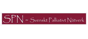 spn logotype